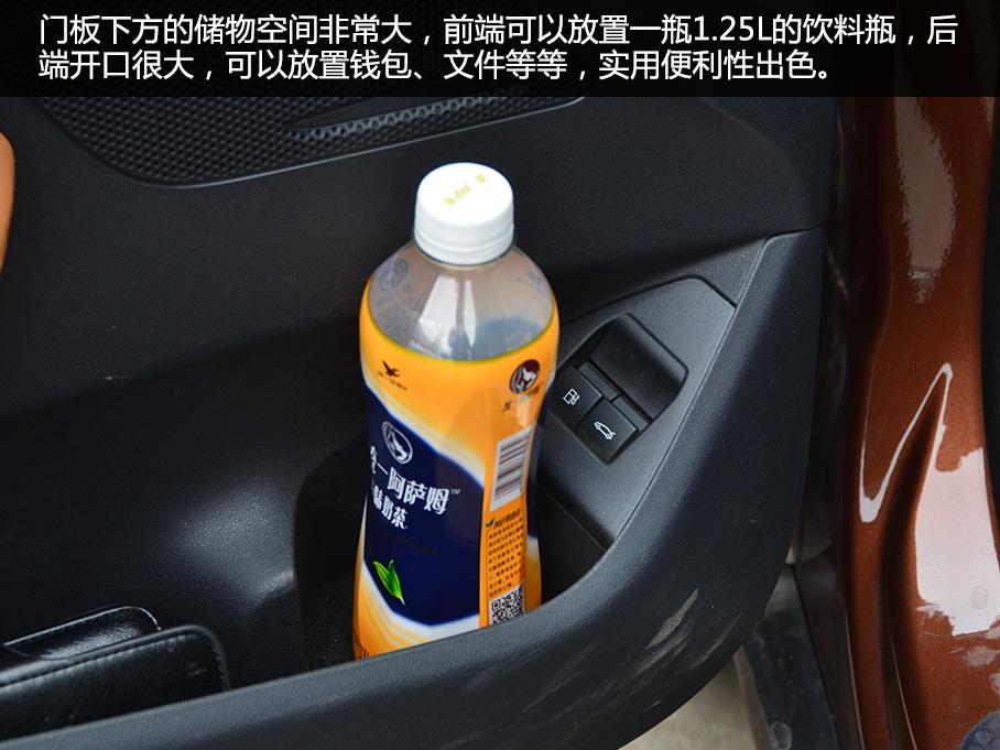 DS6青岛游记