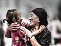 灵魂飘荡之回忆西藏