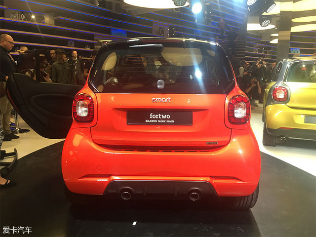 2014 - [Smart] ForTwo III [C453] - Page 31 640_480_20160424150122680511325288017